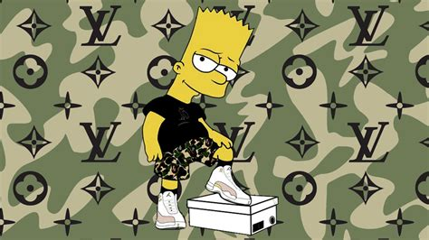 lil mosey hd wallpaper free drake type beat quot pain quot ft kanye west hypebeast