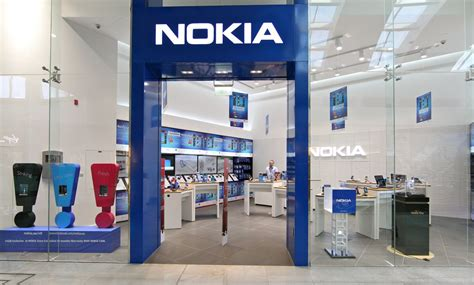 nokia store themes download nokia phones coming to the us will open an e commerce