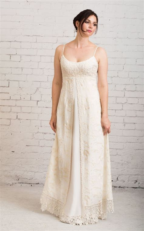 Martin Vintage Wedding Dresses by 58 Best Martin Mccrea Wedding Gowns Images On
