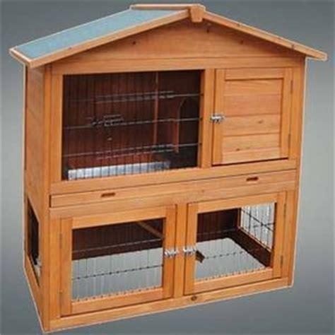 come costruire una gabbia per conigli in legno gabbie per conigli prezzi e consigli pet magazine
