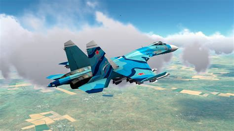 su 27 for dcs world on steam su 27 for dcs world