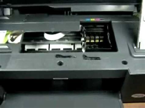 resetter for epson sx100 sx105 how to install a ciss onto an epson sx105 or sx100 part 1