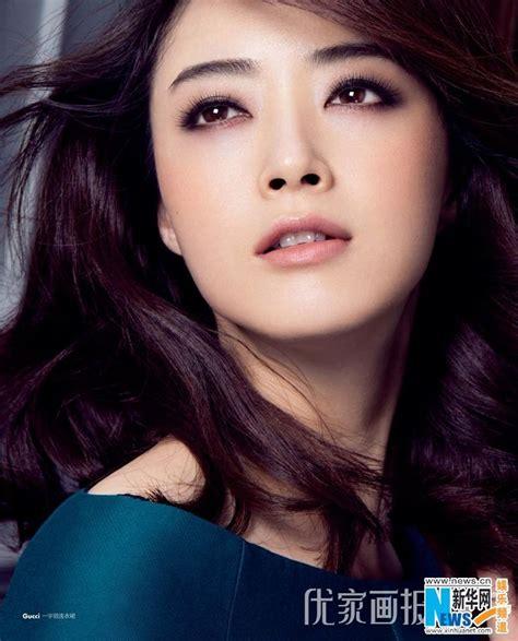 hong kong actress jj 176 best images about asian stuff on pinterest hong kong