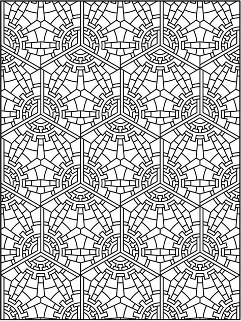 https://www.google.com/blank.html | Pattern coloring pages