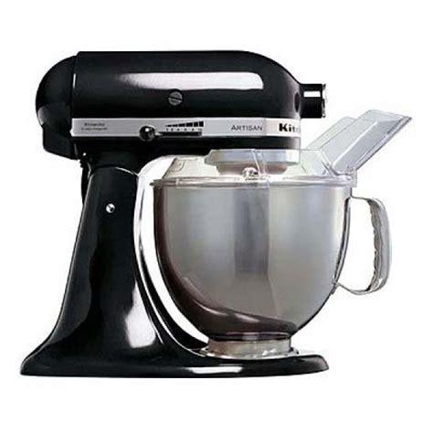 home kitchen aid kitchenaid 5ksm150pseob stand mixer for 220 240 volts