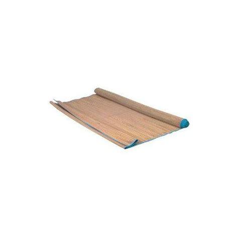 Cheap Bamboo Mats by 48 Of Bamboo Mats Distributor