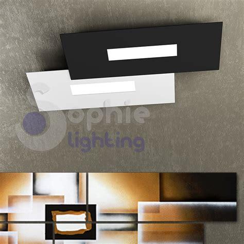 plafoniera moderna soggiorno emejing plafoniere moderne per soggiorno ideas house