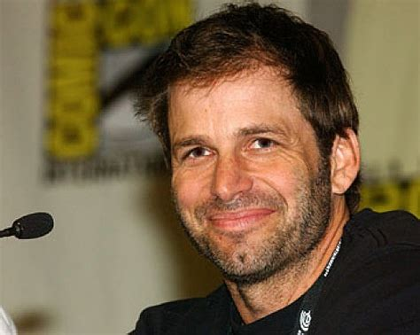 zack snyder tattoos zack snyder directing the last photograph after niels