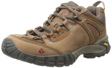 Most Comfortable Mens Hiking Boots 28 Images Top 5