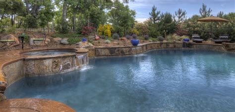 Swimming Pool Builders Sacramento Ca Premier Pools Backyard Pools Sacramento