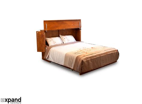 hide a bed cabinet cabinet bed hide away bed system with storage