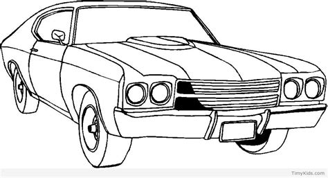 coloring pages crashed cars drift trike coloring page coloring pages drifting cars