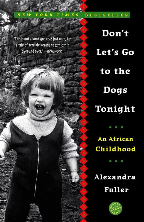 going to the dogs 14 must read books set the sun huffpost