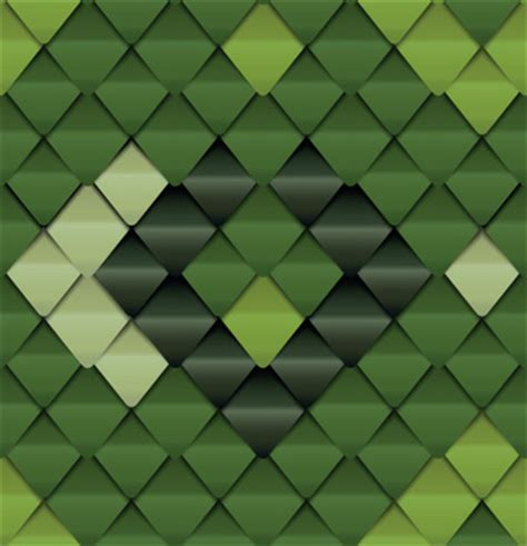 svg square pattern square free vector download 1 547 free vector for