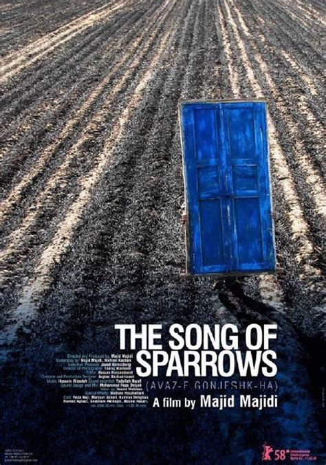 film iran the song of sparrows 2008 teks indonesia youtube film milindo taid