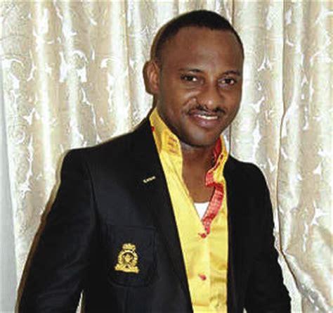 biography yul edochie african celebrities yul edochie