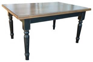 Farm House Dining Tables Farmhouse Dining Table Farmhouse Dining Tables By Fable Porch