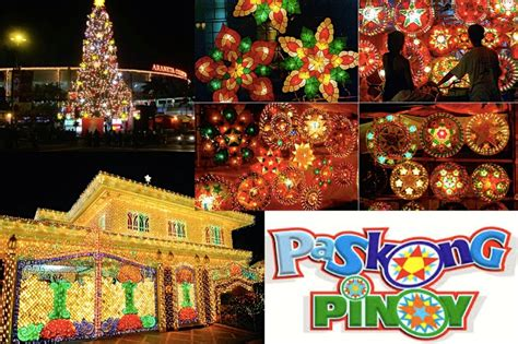 i love philippines philippines holiday christmas