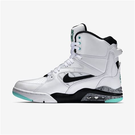 nike air command force for sale buy nike air command force black and red air force 1 fine