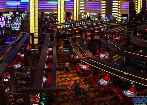best hotel casino in vegas the 10 best las vegas casinos tripadvisor