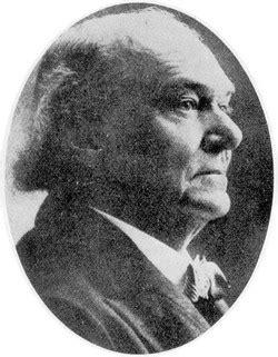 capt william harris hardy (1837 1917) find a grave memorial