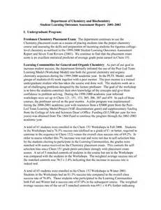 research template for phd application best photos of excellent research exles
