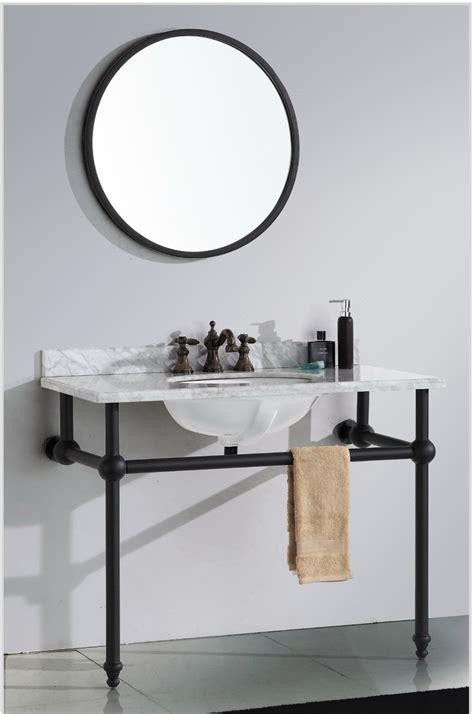 h 244 tel appartement projet armoire de toilette en plastique