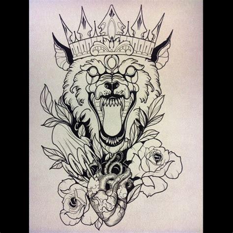 breast tattoos tumblr designs pesquisa tats tatto