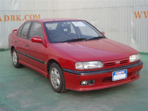 nissan sports car for sale nissan pulsar sport car n a used for sale rama dbk
