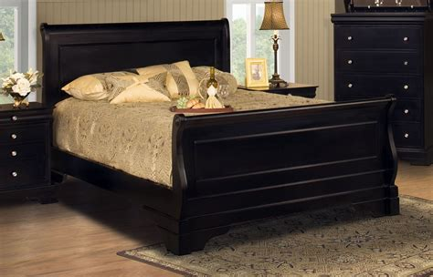 Bedroom Furniture Orange County Bedroom Furniture Orange County