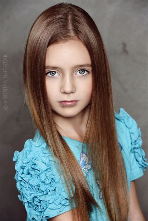 10 year old girl with brown hair 1000 images about kid model on pinterest 1 month olds