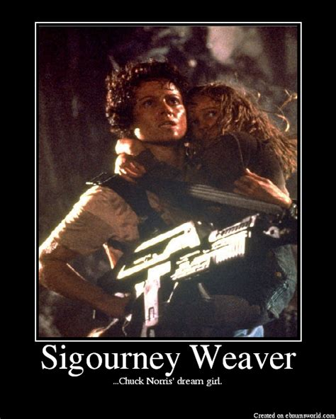Galaxy Quest Meme - sigourney weaver galaxy quest memes