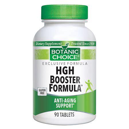 Botanic Choice Herbal Detox Cleansing Reviews by Botanic Choice Herbal Detox Cleansing Herbal Supplement