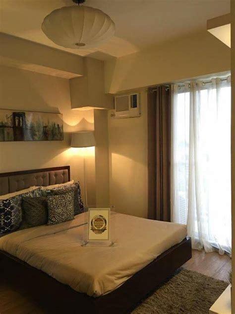 dmci  bedroom interior design bedroom designs