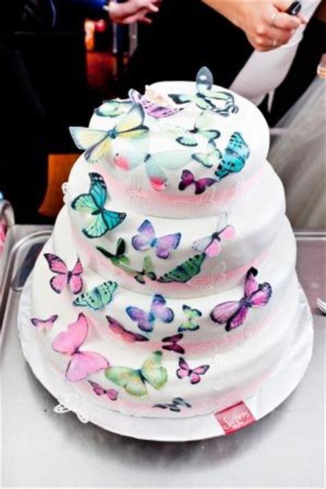 Brauttischdeko Kaufen by Thema Schmetterling Seite 7 Hochzeit Hochzeitsforum De