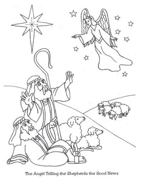 precious and the shepherd coloring book books 105 best images about on coloring pages