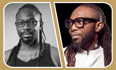 Will Be Buried Friday by Ojb To Be Buried On Friday July 8 Encomium Mag