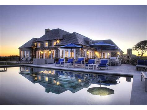 buy house in ri 10 most expensive homes in newport ri currently on the market what supnewp