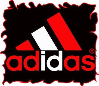 imagenes de zapatillas nike y adidas imagenes nike y adidas venta de tenis lacoste nike y
