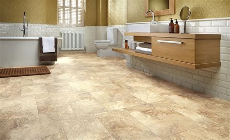 top 28 floor ls rooms to go luxury vinyl flooring tiles planks lvt flooring live on 66th