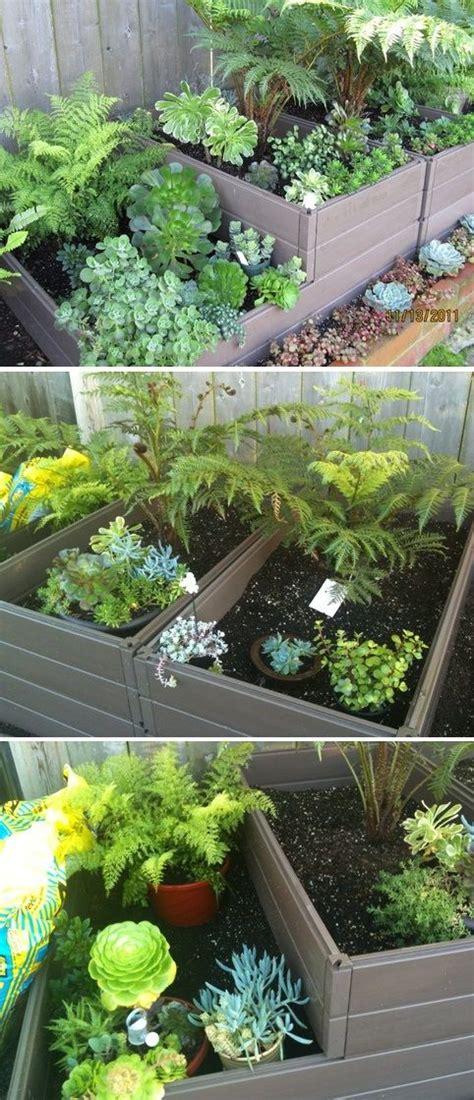 best raised garden beds the best raised garden bed i have used gardening ideas