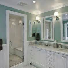Master Bathroom Paint Ideas 1000 Images About Rooms On Pinterest Master Bedrooms