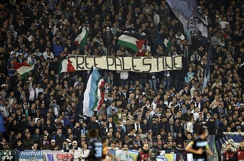 co de fiori beograd juden tottenham football fans shouted anti semitic