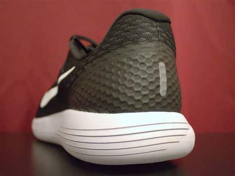 Harga Nike Juvenate Black nike lunarglide 8 review running shoes guru
