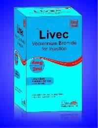 Blopress 8mg Candesartan High Quality Eceran livealth biopharma pvt ltd dapoxetine and sildenafil citrate tablets