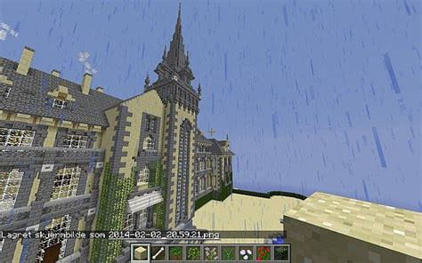 great gatsby mansion minecraft project great gatsby mansion minecraft project