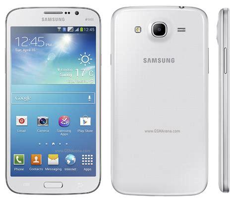 3d Samsung Mega 5 8 9152 samsung galaxy mega 5 8 i9152 images mobile larges pics
