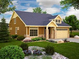 denver homes denver homes and real estate for sale denver colorado mls