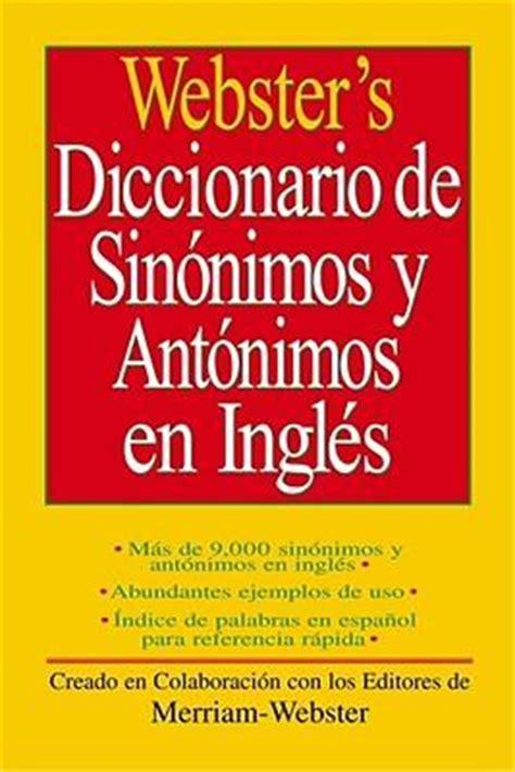 diccionario de simbolos rustico 8433535048 libro diccionario de sinonimos y antonimos descargar gratis pdf