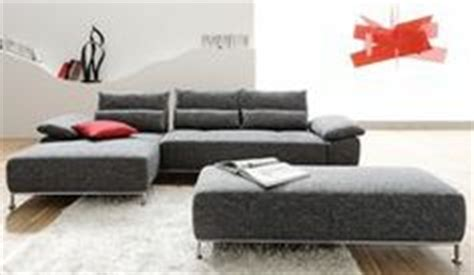 musterring sofa mr 680 1000 images about m deco musterring on grey